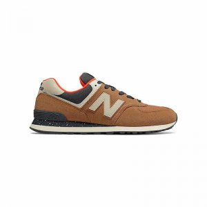Adidasi New Balance ML574HVB