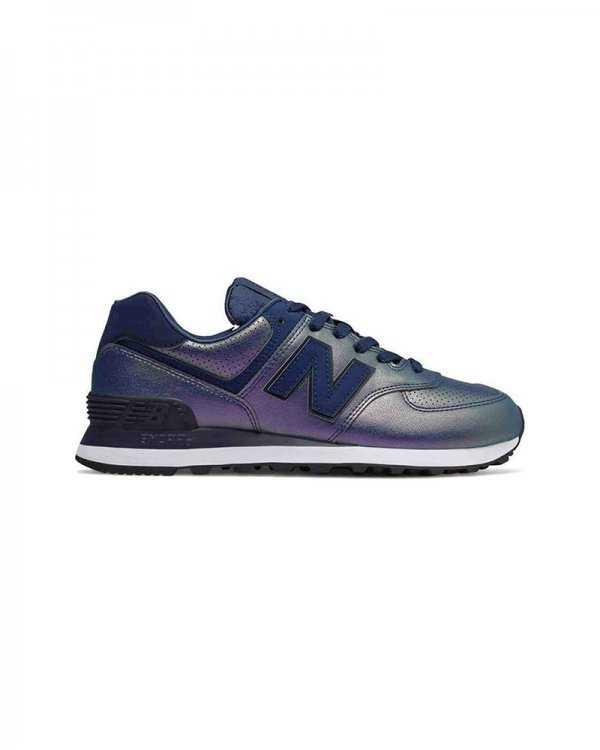 Adidasi New balance WL574KSD